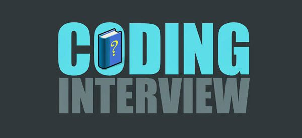 Cracking the Coding Interview (豆瓣) - bookdoubancom