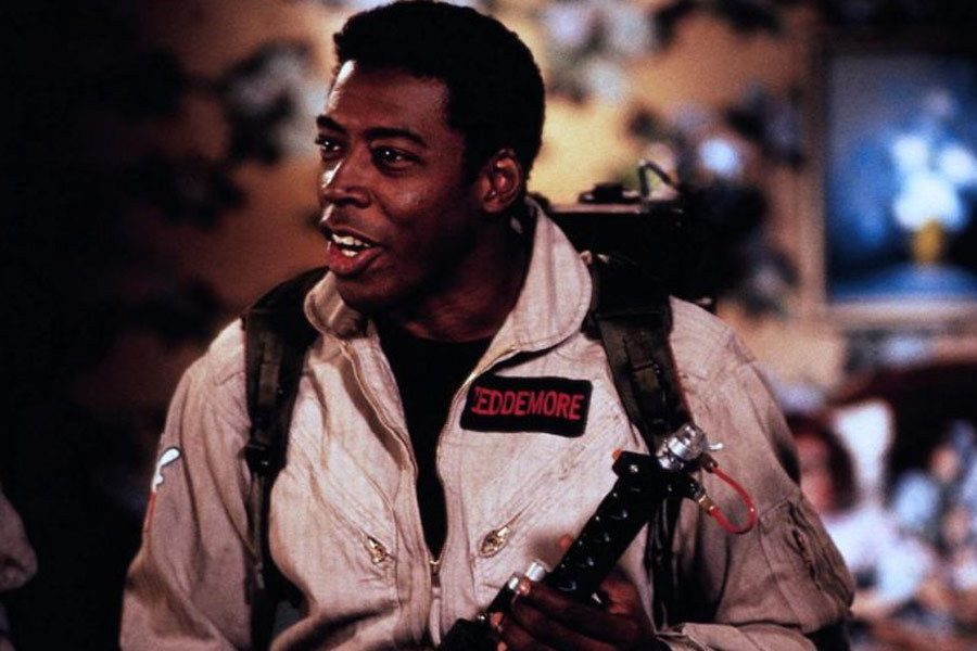 Ghostbusters - YouTube