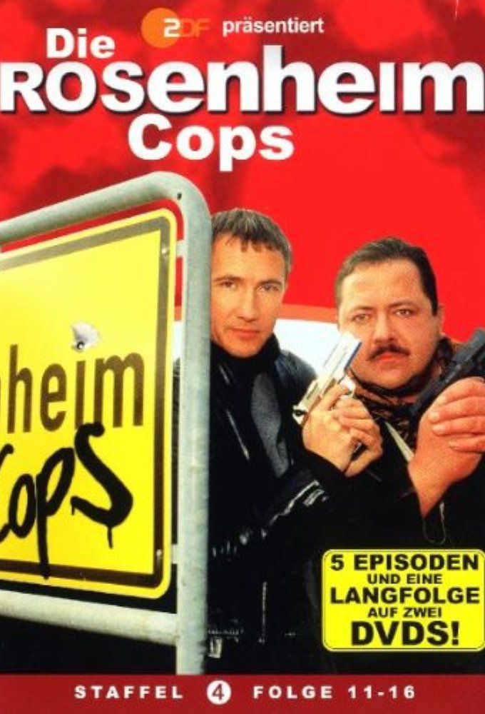 Watch Cops Season 24 Episode 20