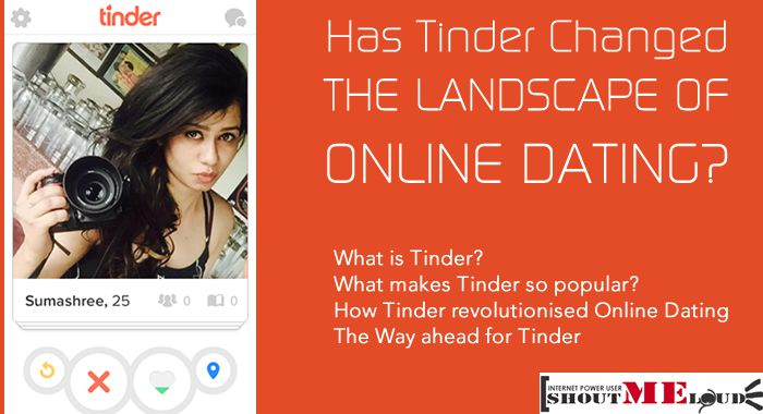 What makes a good dating site