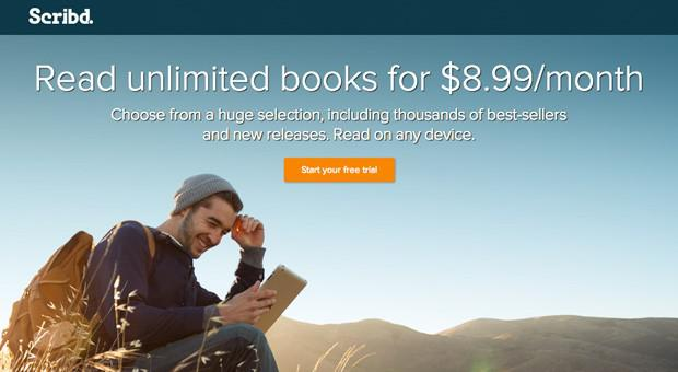 sites where you can read books online - Ebook