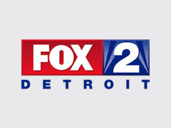 Fox 2 news detroit dating spot