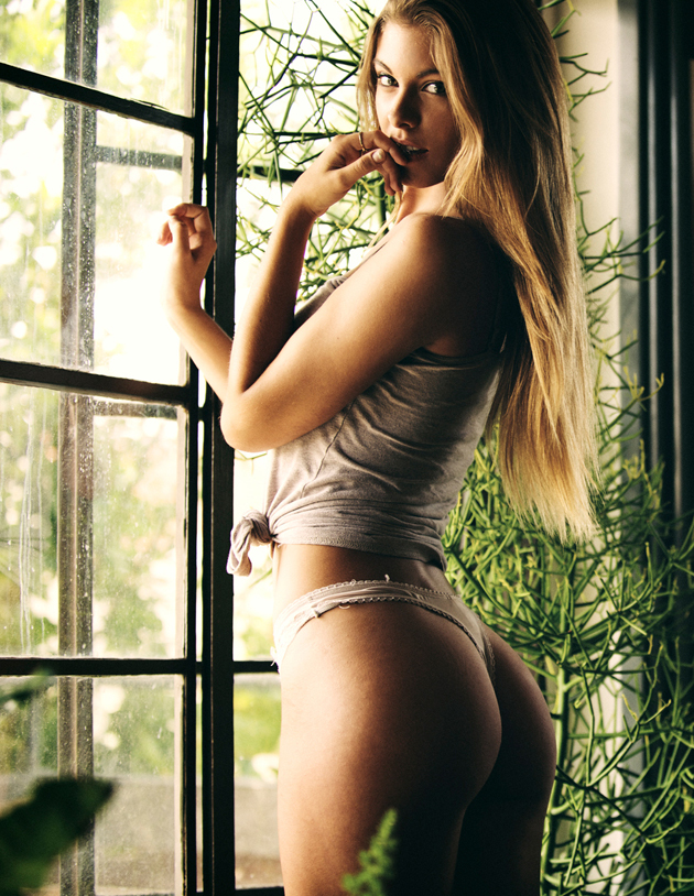 larose mature women personals Browse photo profiles & contact mature, age on australia's #1 dating site rsvp free to browse & join.