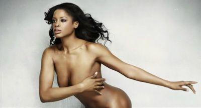 Britain S Next Top Model Nude 43