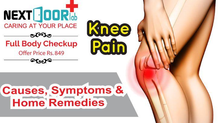 arthritis causes symptoms and treatment