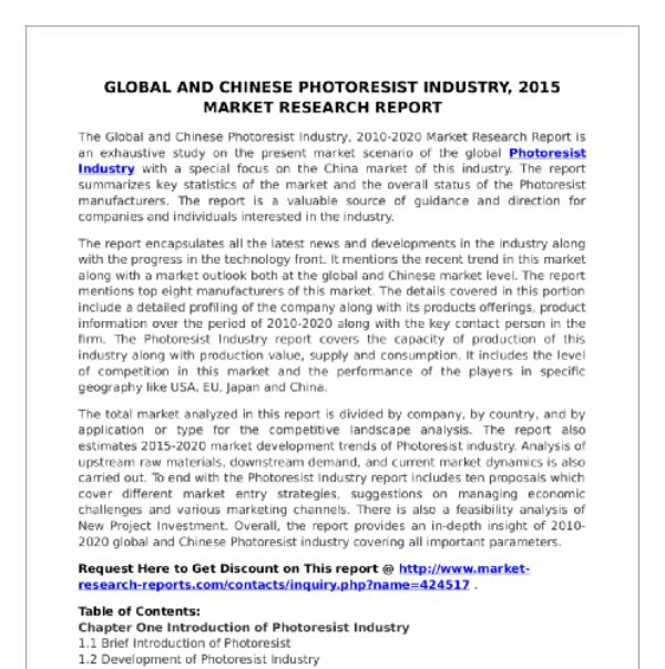 latest research on global and china Global research we deliver insightful analyses and views china's pursuit of global our clients can get the latest reports and analysis online or.