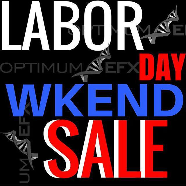 the optimumefx labor day weekend sale starts tonight all products will be 15 off from tonight. Black Bedroom Furniture Sets. Home Design Ideas
