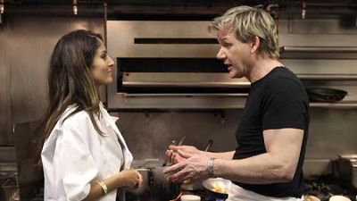 Which episode from Season 3 of Kitchen Nightmares US is better?