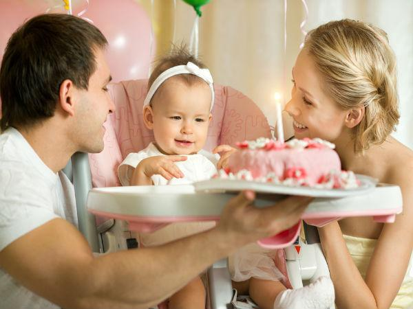 modern parents pamper and not spoil child