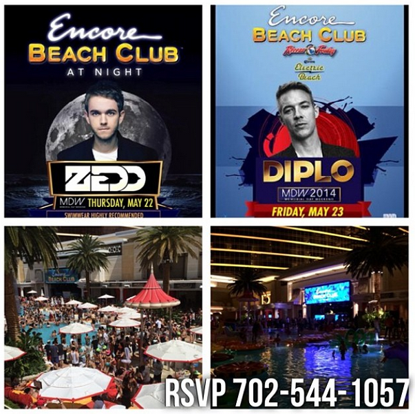Vip hook up las vegas