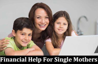 federal way single parents 4 easy options to get parent plus loans  while you can change federal student loan repayment  a fixed-rate student loan guarantees a single interest rate that.