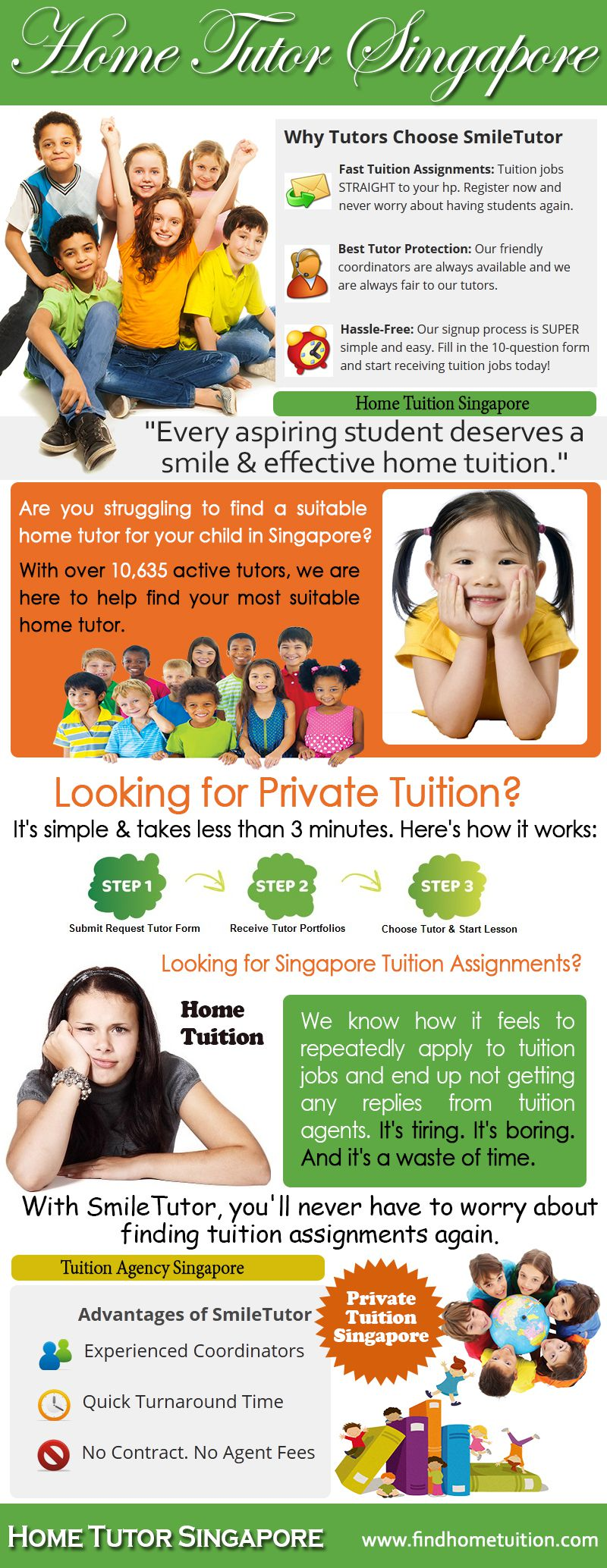tuition assignments available Having matched over 5000 tuition assignments for students, with 98% of students continuing past the first lesson there is no better choice than mindflex.