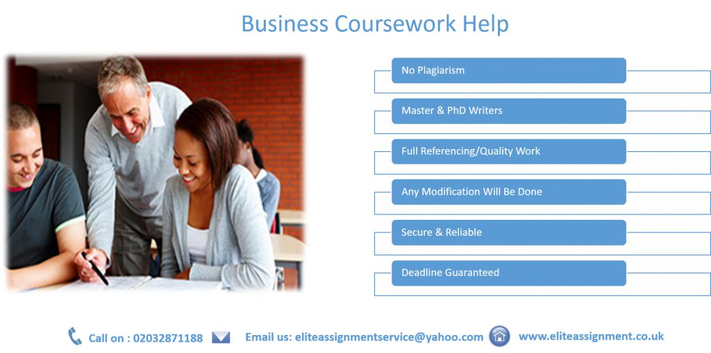 coursework expert co uk