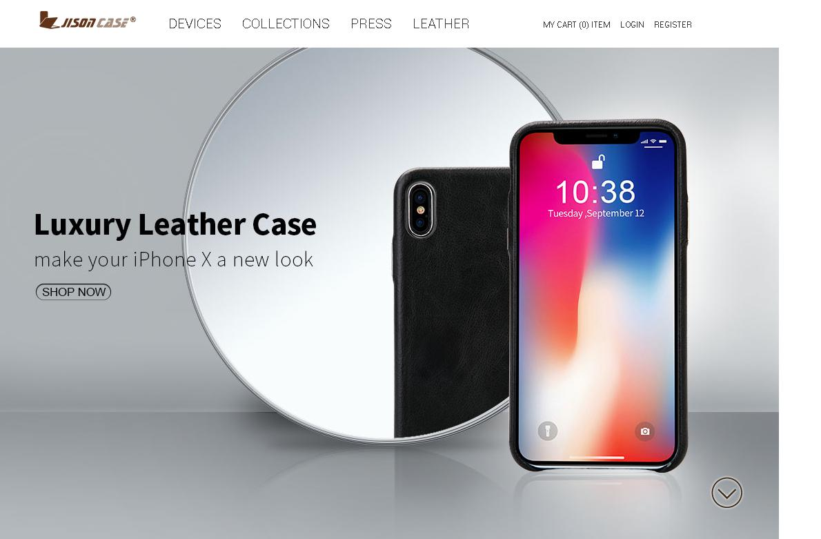 apple products giveaway jisoncase apple product giveaway 3 winners 5546