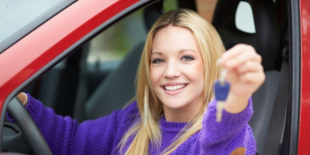 Low Income Help For Buying A Car In Texas