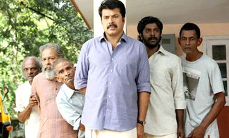 IndiaGlitz - Utopiayile Rajavu - trailer review - Malayalam Movie News