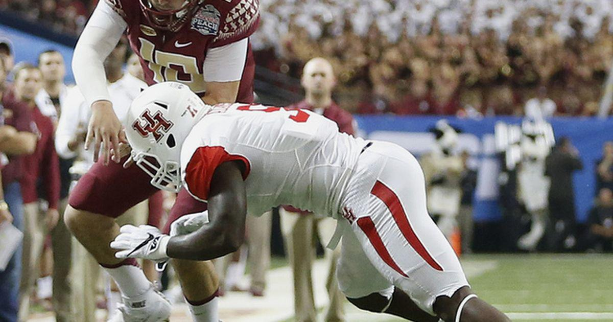 north houston cougars personals Winsipedia - database and infographics of houston cougars vs north carolina tar heels football series history and all-time records, national championships, conference championships, bowl.