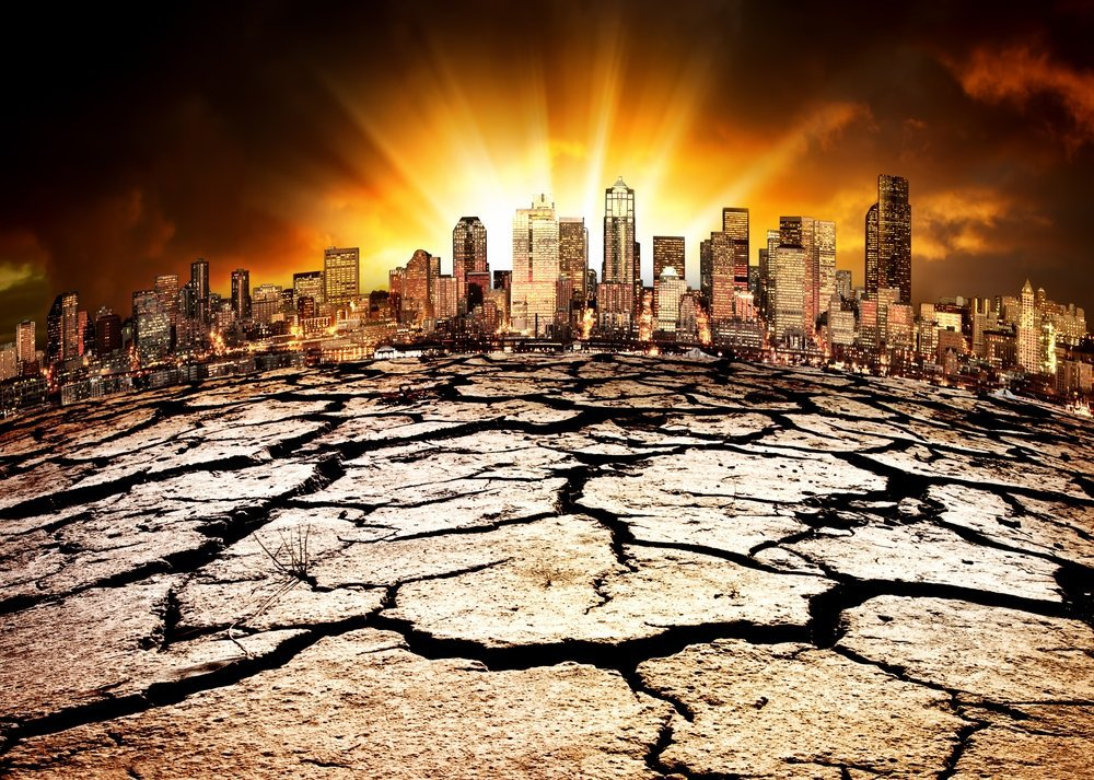 a research on mass extinction in our planet Though these mass extinctions are deadly events, they open up the planet for new life-forms to emerge dinosaurs appeared after one of the biggest mass extinction events on earth, the permian-triassic extinction about 250 million years ago.
