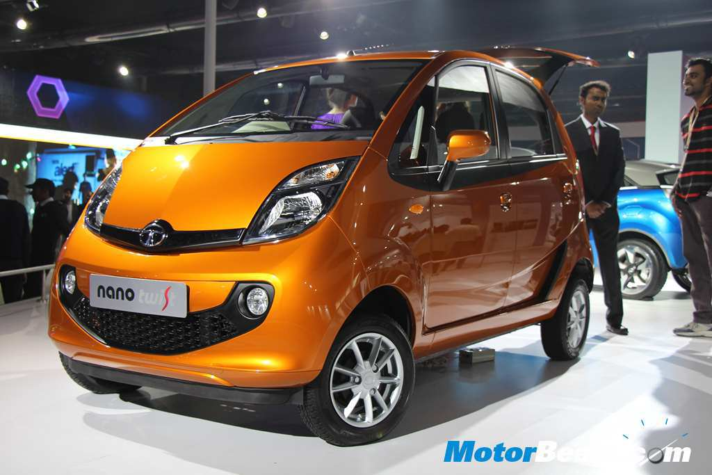 a roadblock for tata nano It's either the start of a people's revolution or the trigger for social and environmental headaches across the globe the tata nano, the world's cheapest car, was unveiled with great fanfare in the indian capital yesterday amid bright lights and blaring music.