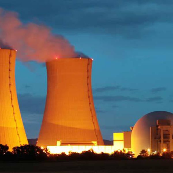 Japan Latest News Update: Nuclear Reactor Restarted In Japan For First Time Since