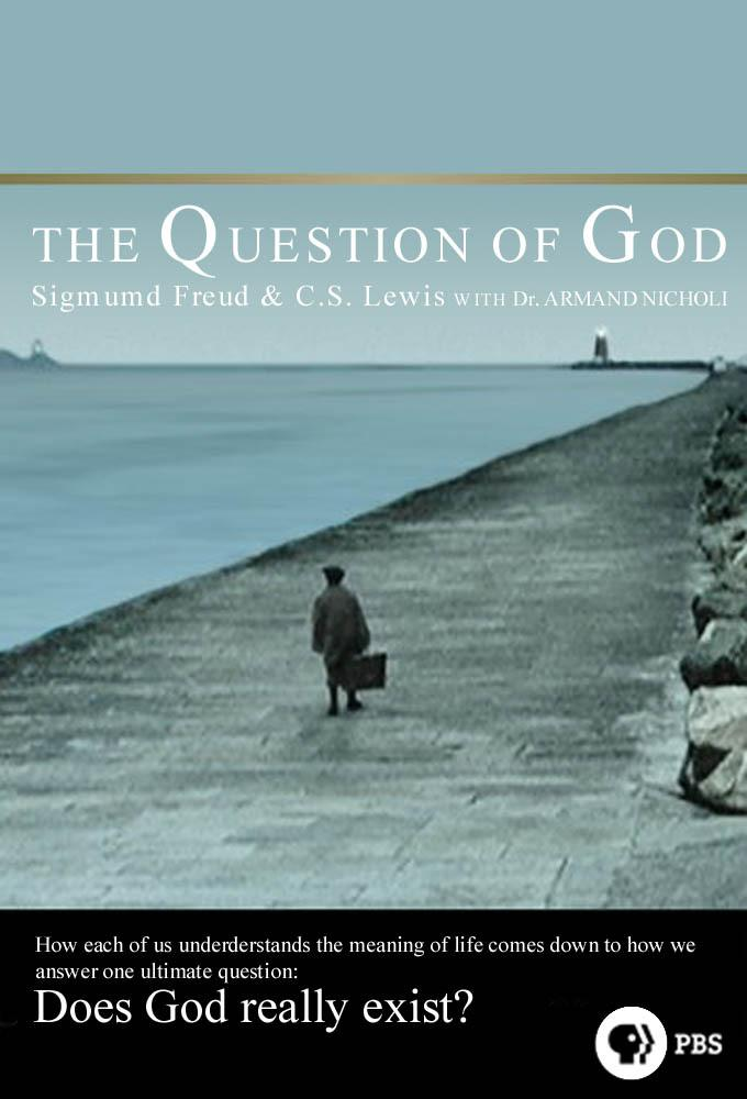 the question of the existence of god There is an all-important question that is inseparable from the question of god's existence the question of whether life on earth exists, because of blind, dumb luck and chance, through evolution, or because of special creation by a supreme being, cannot be avoided in studying the existence of god.