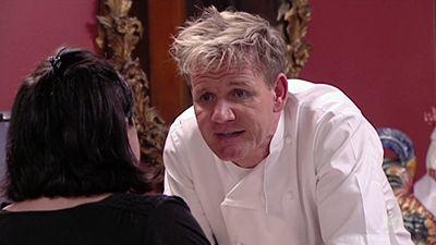 Watch La Galleria 33, Pt. 2 (Ep 2) - Kitchen Nightmares US - Season 5