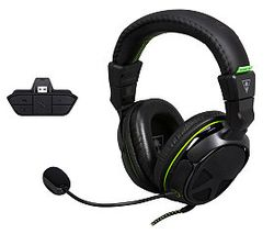 turtle beach xo seven manual