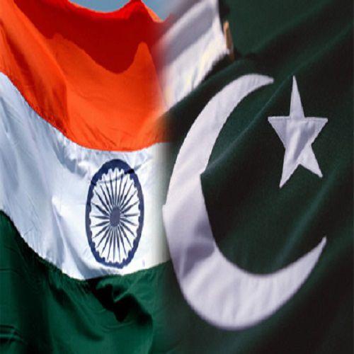 indo pakistan