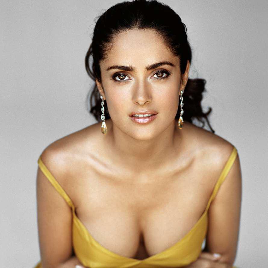 fabio tonazzi latina actresses - photo#30