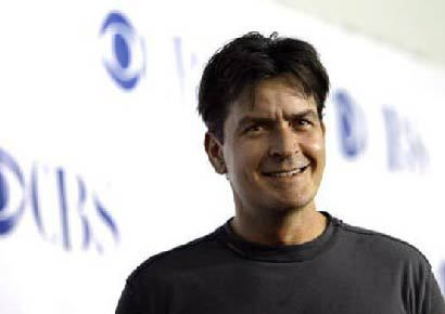 charlie sheen analysis Charlie sheen is a famous actor/drunk/player who appears on the hit comedy two and a half men charlie is well known for his sex addiction and drunken and high moments these are a result of a dominant id.