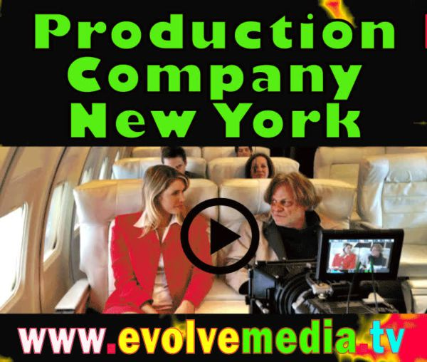 Video Production Company New York's Hangs  Lockerdome. The One That I Want Lyrics Engagement Ring Dc. Anthony Hamilton Dear Life Med Care Ambulance. Direct Entry Msn Online Top Treatment Centers. Types Of Digital Media Storing Umbilical Cord. Smtp Server Configuration Top Cable Companies. Soy Lecithin Chemical Formula. Commercial Hvac Atlanta Ga Tutors In Houston. Handicap Signs For Parking Lot