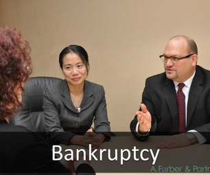 """how to file for bankruptcy in canada What is bankruptcy in canada as soon as you file bankruptcy you will receive an automatic """"stay of proceedings"""" which is a legal order that prevents your."""