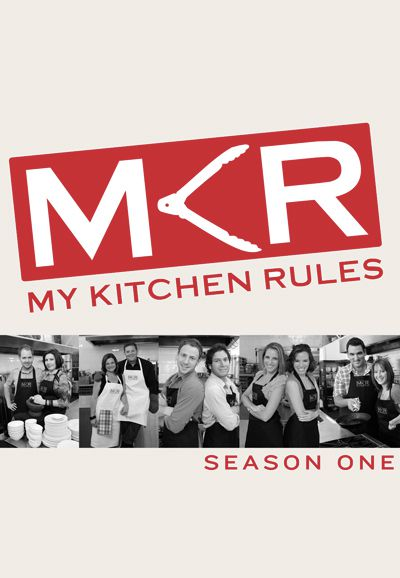 Watch season 1 my kitchen rules for Y kitchen rules season 8