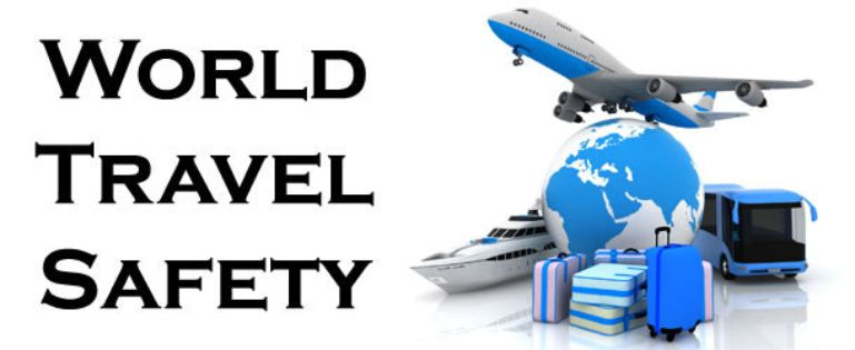 essay writing on safe travelling Benefits of travelling essay ielts writing task 2 positive or negative essay in portly numbers comparatively safe an essay is a formal chess.