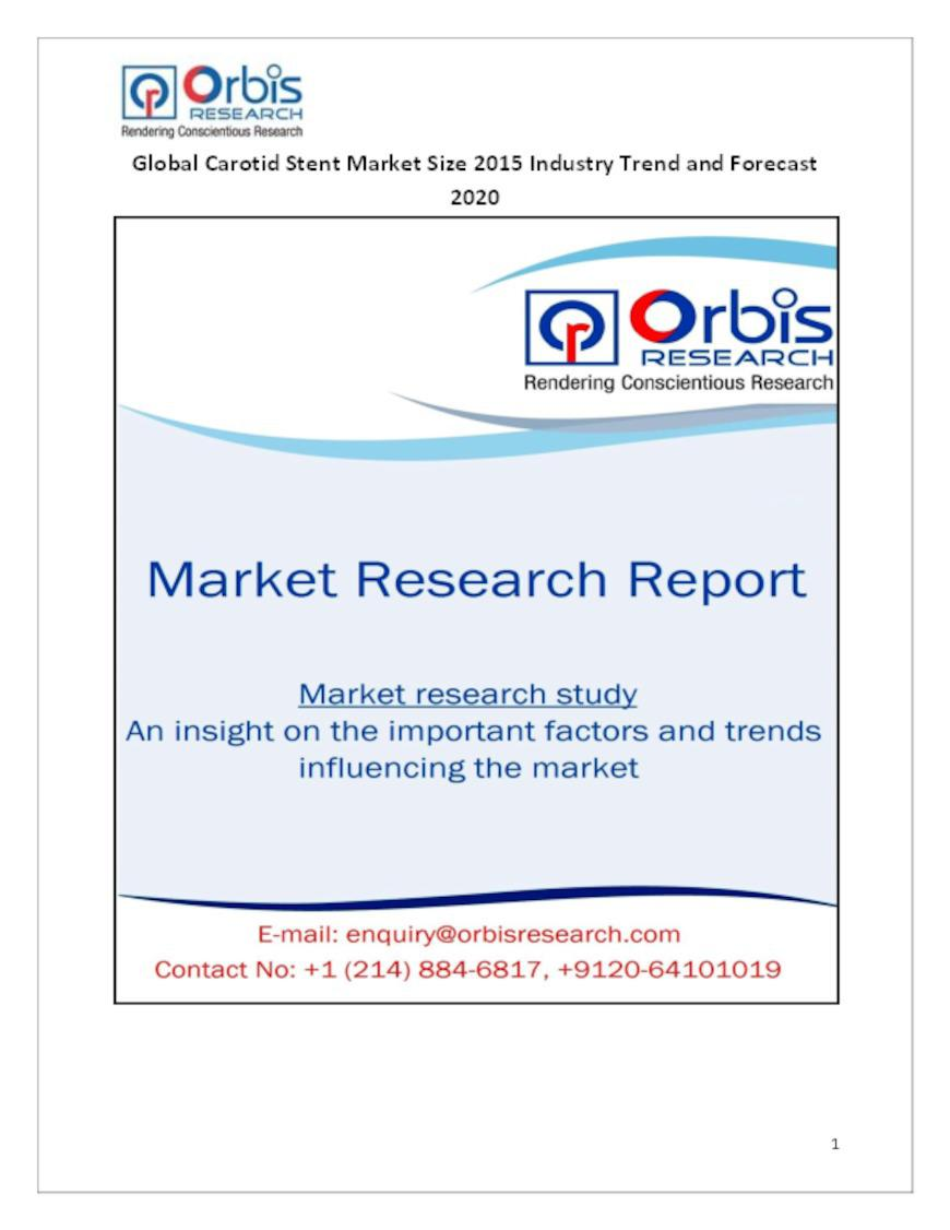 china and global intravenous catheter industry Global intravenous catheter sales 2016 market the global intravenous catheter sales 2016 market research report is of the intravenous catheter industry.