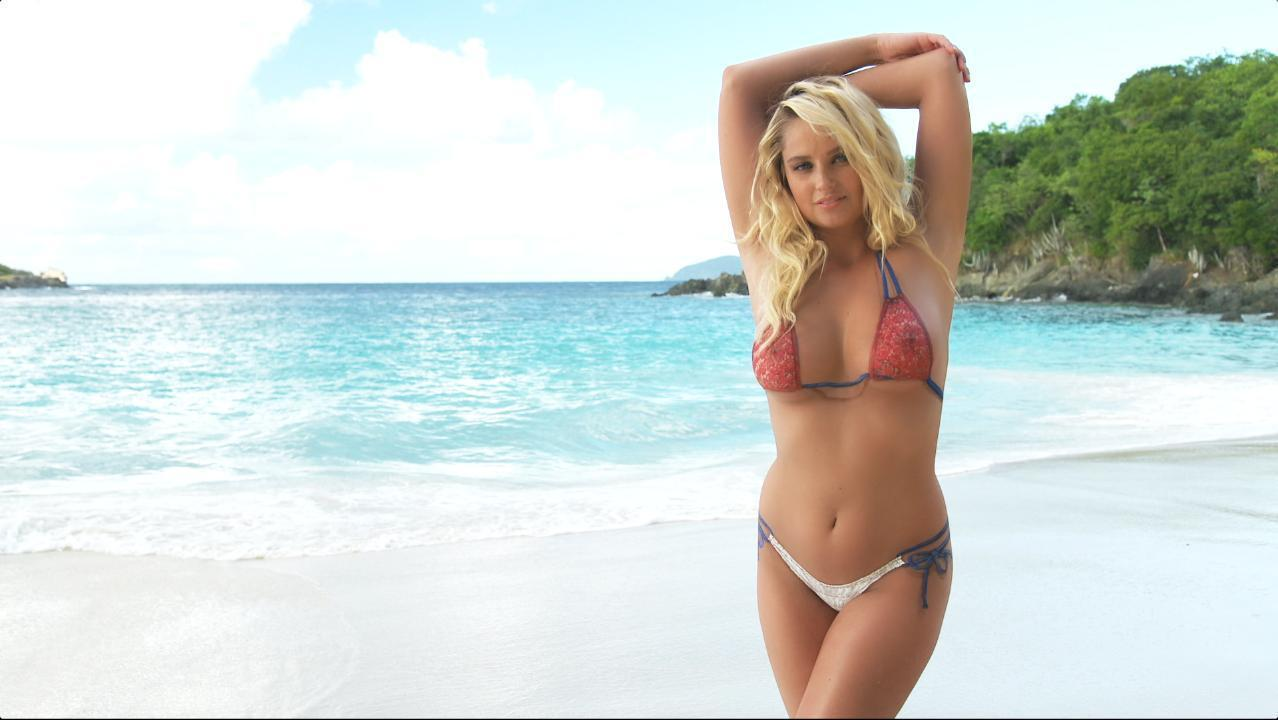 genevieve morton wallpaper hd