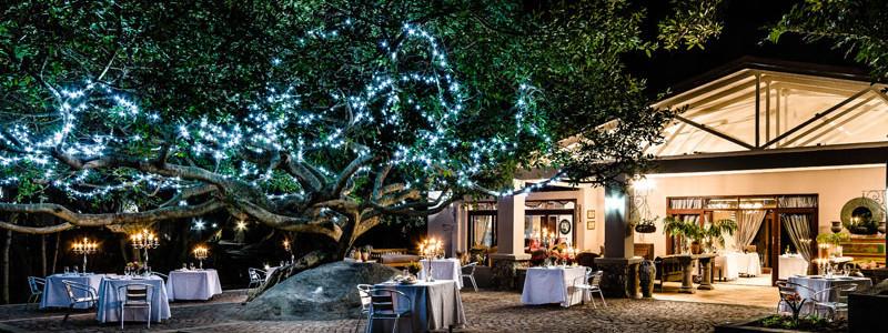 south africa wedding venues unique wedding and reception