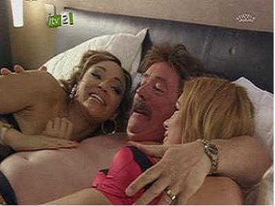 Real celeb sex scenes