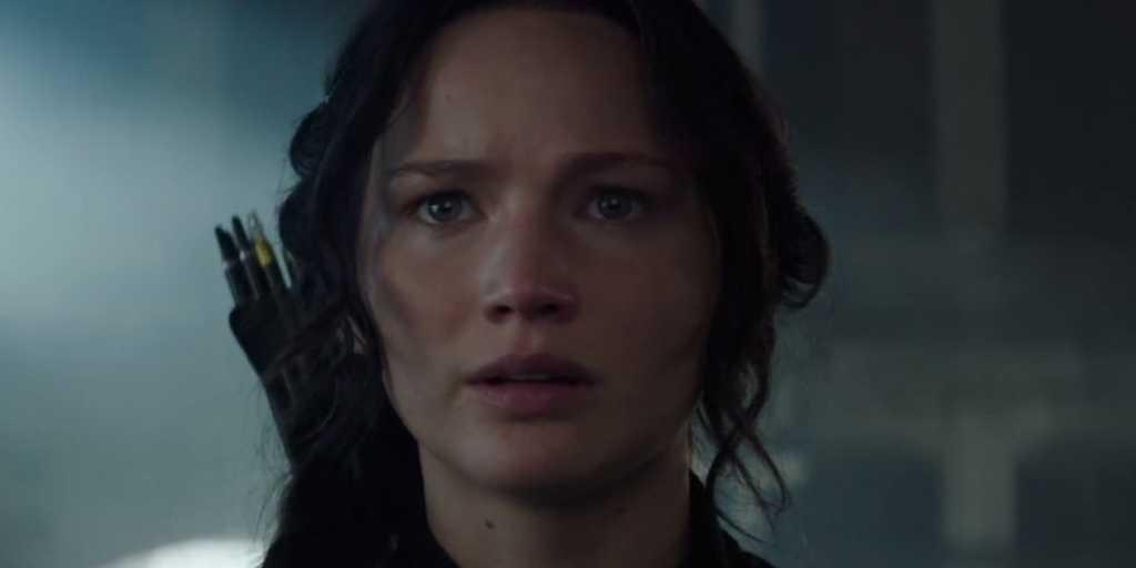 katniss rebellion