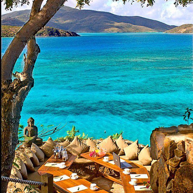 Atl To Virgin Islands