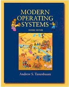 download Физика структуры потоков. Отрыв потока 1998