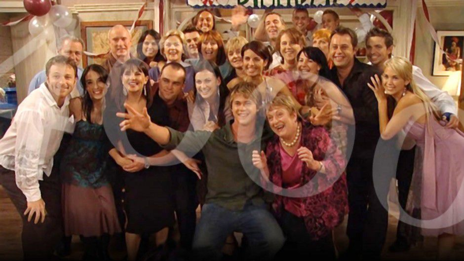 Watch Episode 926 (Ep 11) - Home and Away - Season 5