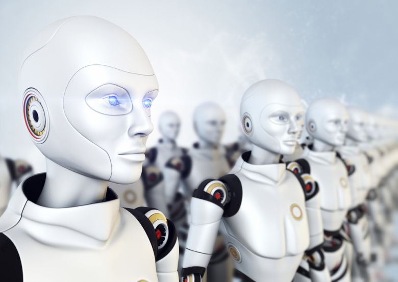 the controversy of artificial intelligence essay