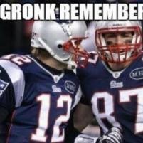 4105fb6036c5433f4e208b2e1df73dc1a75d34d77fb70a82a25a693aecdc8f7d_ original brady and gronk
