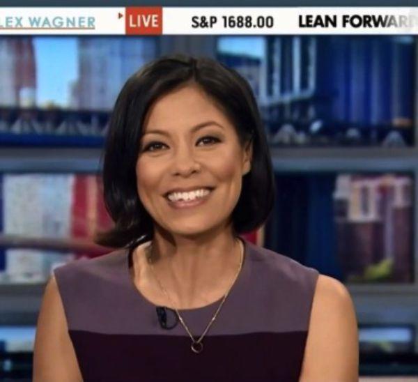 msnbc anchor resigns admits to spreading quotlies on behalf