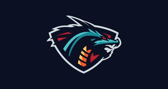 Design Mascot Logo