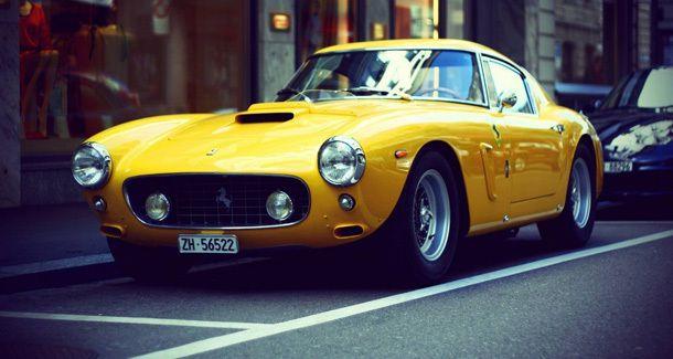 Thursday Classic Cars Pics Classy Bro - Classy classic cars
