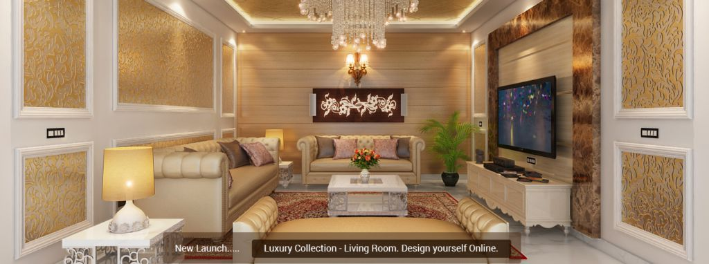 designs - online designs for bedroom, living room and drawing
