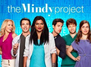 fox the mindy project Award-winning news and culture, features breaking news, in-depth reporting and criticism on politics, business, entertainment and technology.