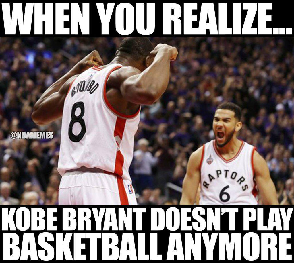 All Basketball Scores Info